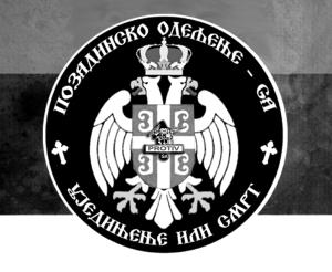 Građanska četnička akcija